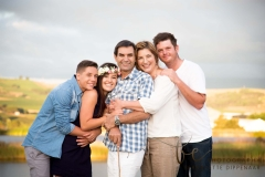 BE_Photography_Lifestyle_Family_Cape_Town