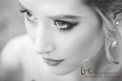BE_Photography_Lifestyle_Matriek_Afskeid