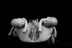 BE_Photography_Lifestyle_Newborn