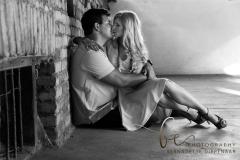 BE_Photography_Lifestyle_prewedding-shoot-rosendal