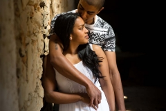 BE_Photography_Lifestyle_Engagement