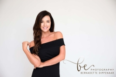 BE_Photography_Lifestyle_Cindy-Nel