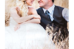 Commercial-Media-Real-Life-Weddings-BEPhotographyP