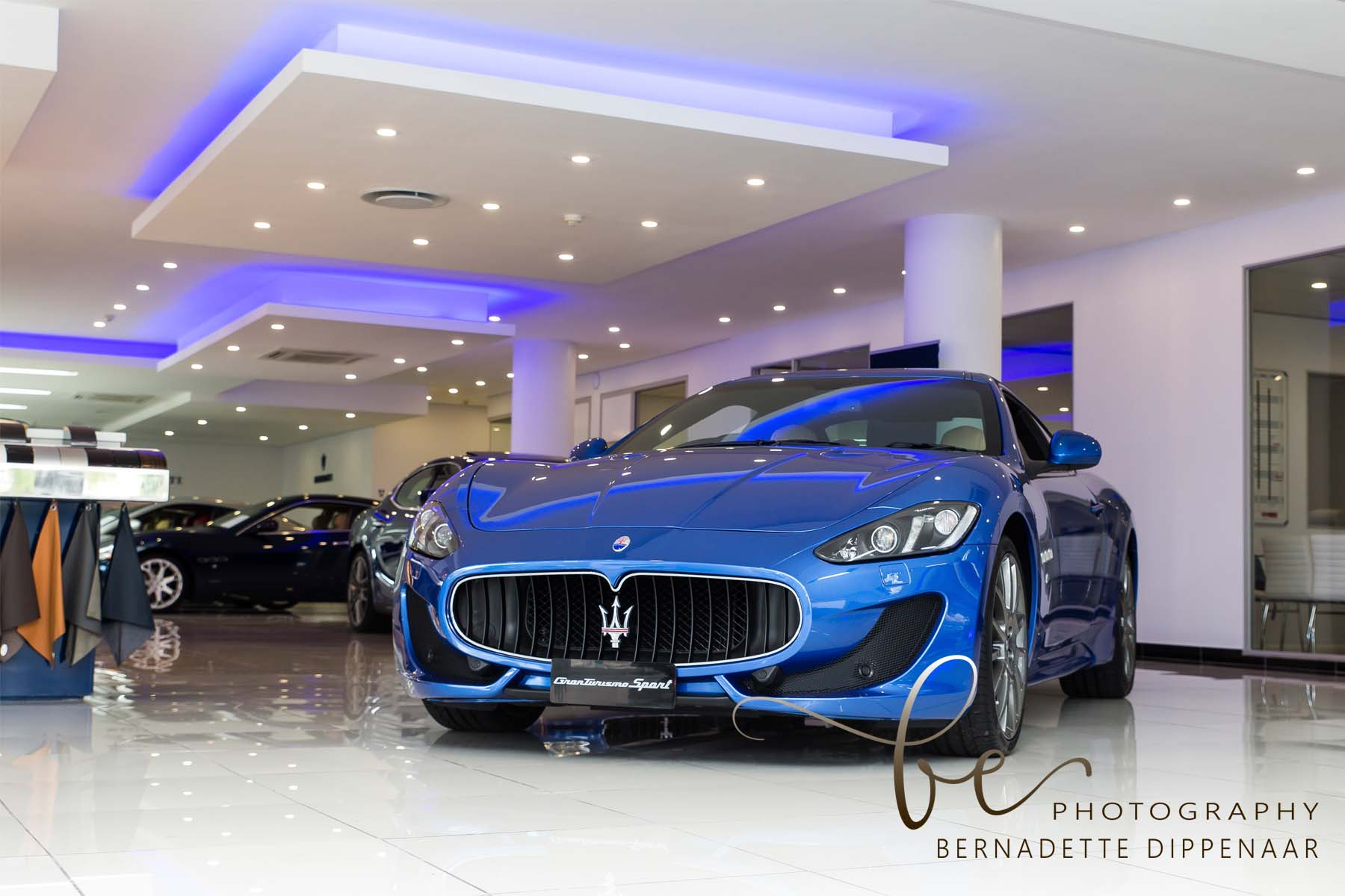 Maserati-Launch-Corporate-Events-13-BEPhotography