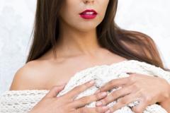 Lauren Web-6648