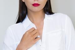 Lauren Web-6753