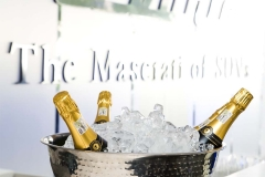 Maserati-Launch-Corporate-Events-12-BEPhotography