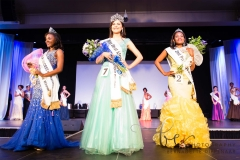 Miss-Deaf-Africa-2016-Corporate-Events-16-BEPhotography