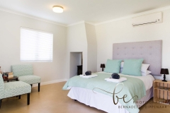 Guesthouse-Rozendal-1-BEPhotography