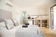 Guesthouse-Rozendal-3-BEPhotography