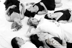 BE_Photography_Wedding_Vanessa_Correia_Patrick