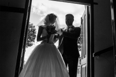 BE_Photography_Wedding_Cape_Town