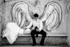 BE_Photography_Wedding_Angel_Wings