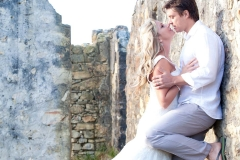 BE_Photography_Wedding_Natural_Light