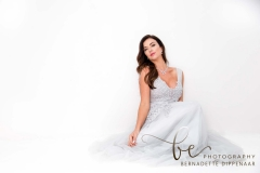 BE_Photography_Wedding_Cindy_Nel_Roberts