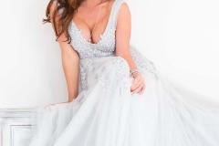 BE_Photography_Wedding_Happy_Bride_Cindy_Nel