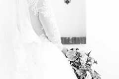 BE_Photography_Wedding_Stunning_Cape_Town