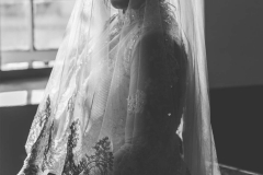 BE_Photography_Wedding_on_Location