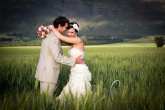 BE_Photography_Wedding_Cape_Winelands