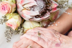 BE_Photography_Wedding_Protea