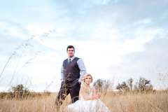 BE_Photography_Wedding_Location
