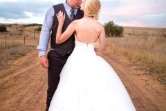 BE_Photography_Wedding_Celebration