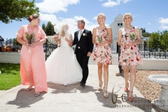 BE_Photography_Wedding_Father_of_the_Bride
