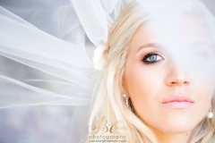 weddings_11