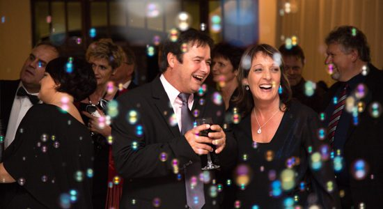 Corporate_Event_Cape_Town_BE_Photography