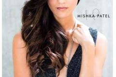 Commercial-Media-Mishka-Patel-2-BEPhotographyP