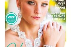 Commercial-Media-Wedding-Day-BEPhotographyP