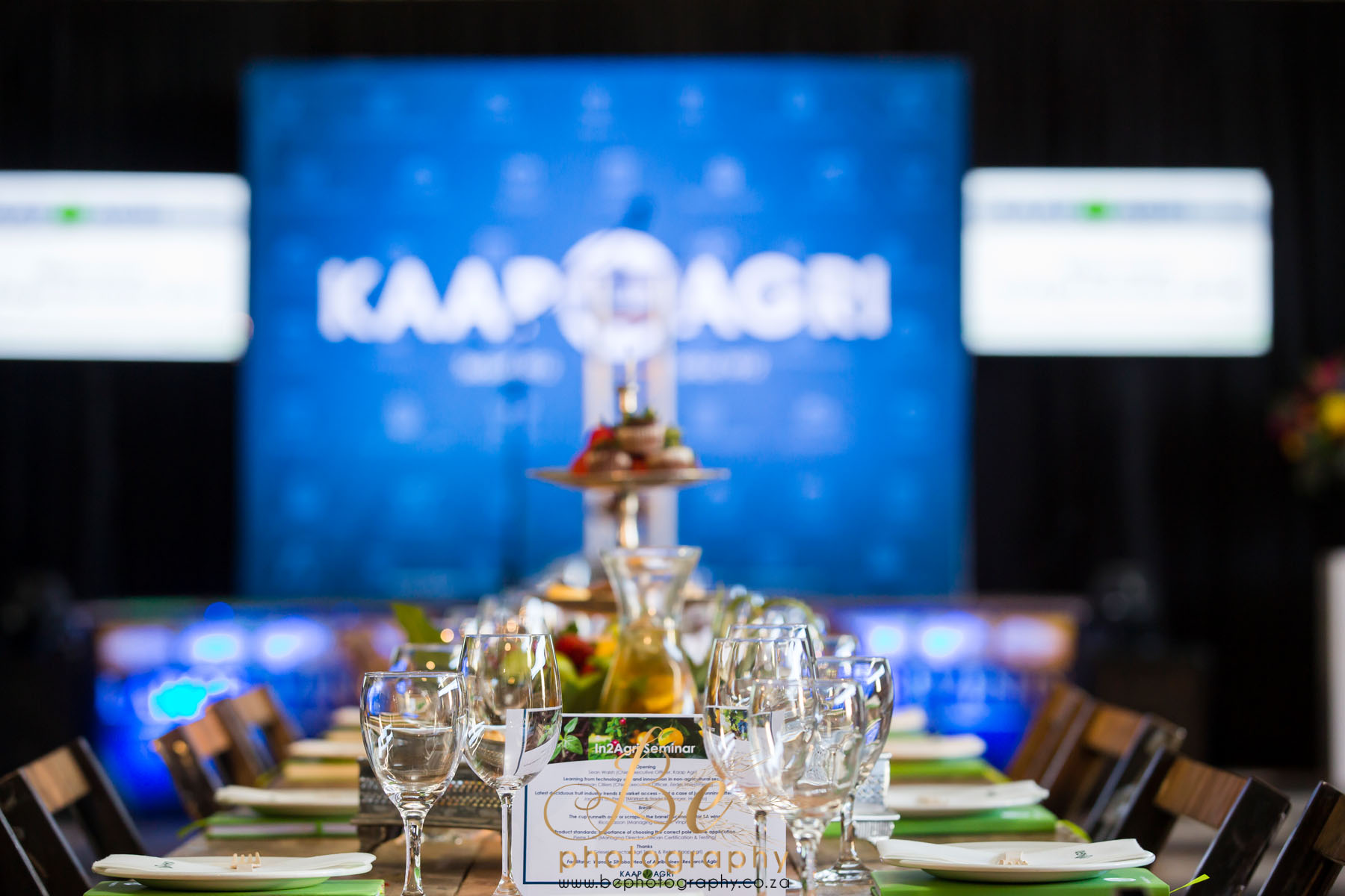 corporate-events_10