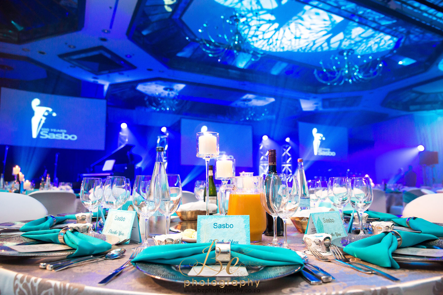 corporate-events_11