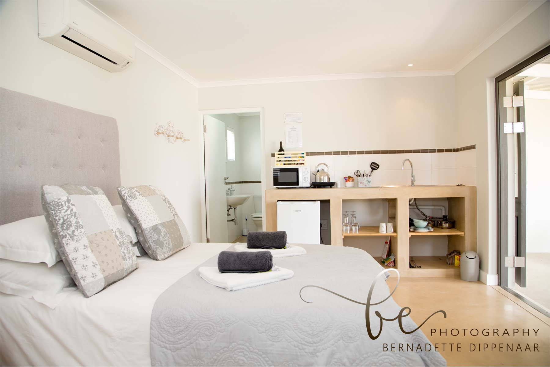 Guesthouse Rozendal 3 BEPhotography