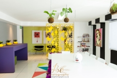 guesthouse-interior_02