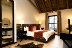 guesthouse-interior_05