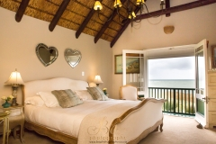 guesthouse-interior_09