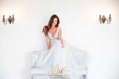 weddings_03