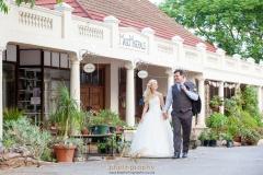 weddings_08