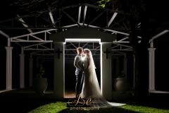 weddings_12