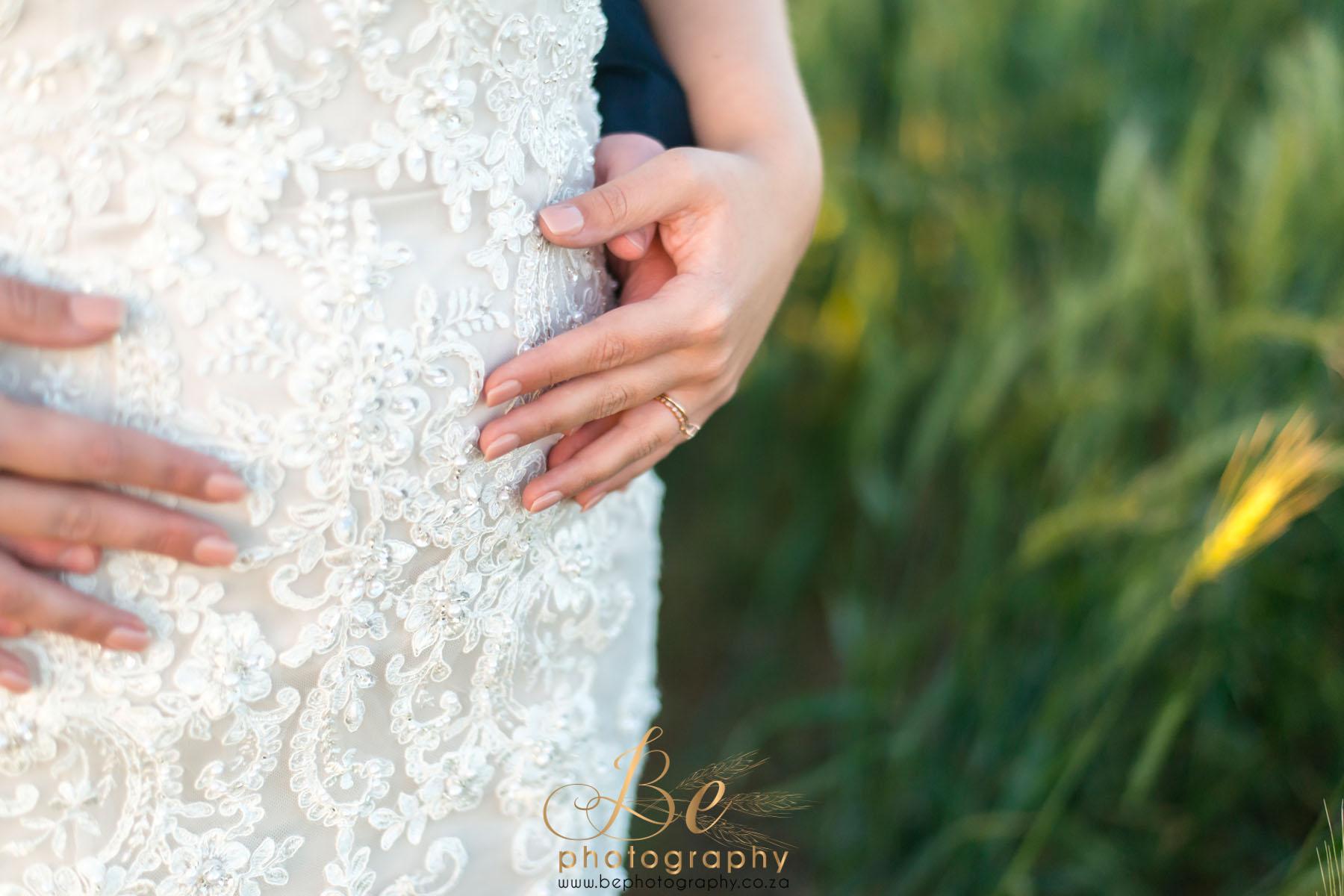 weddings_14