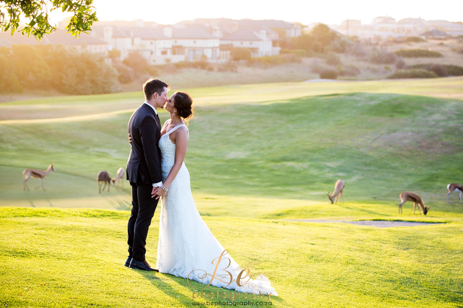 weddings_17